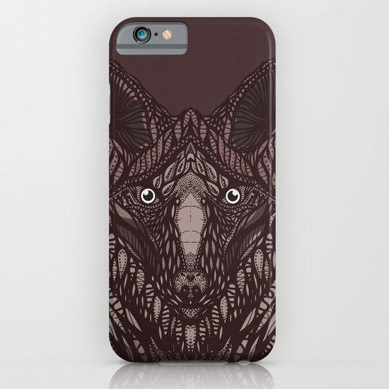 Dream Creatures iPhone & iPod Case