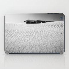 Kolmanskop Ghost Town iPad Case