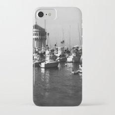 Catalina Harbor Slim Case iPhone 7