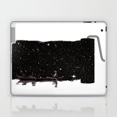 No Anchor Laptop & iPad Skin