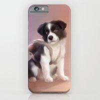 yunos delivery service iPhone 6 Slim Case