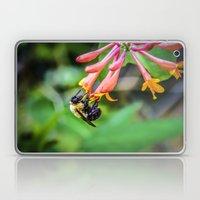 How sweet it is Laptop & iPad Skin