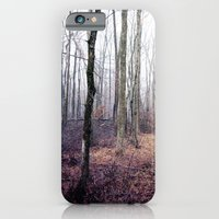 iPhone & iPod Case featuring find your way by Mary Carroll