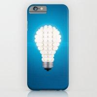 Here's An Idea! iPhone 6 Slim Case