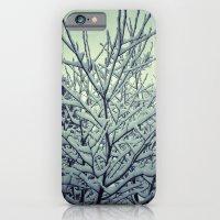 Wintree iPhone 6 Slim Case