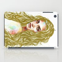 Aurum iPad Case