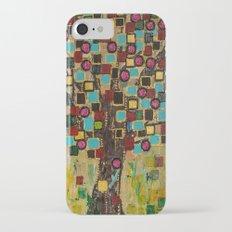 :: Jewel Tree :: Slim Case iPhone 7