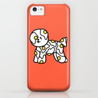 Fried Egg iPhone 5c Slim Case