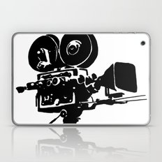 For Reel Laptop & iPad Skin