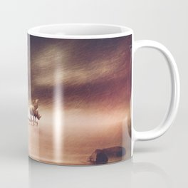 Mug - Remember to explore - text version - HappyMelvin