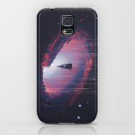Ascend Galaxy S5 Slim Case