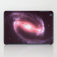 Lost In Space iPad Case