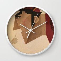 Diaul Wall Clock