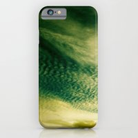 iPhone & iPod Case featuring Look Up by GBret