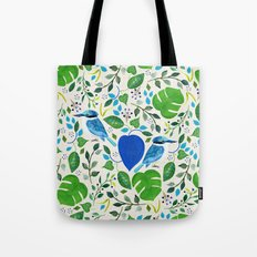 Forever + Ever Tote Bag