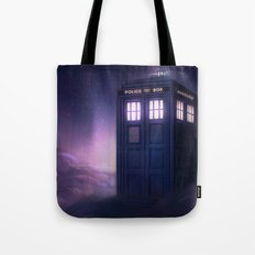 Where do you want to start? Tote Bag
