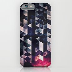 vyktyry yvvr dyyth Slim Case iPhone 6s