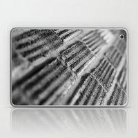 {texture} Laptop & iPad Skin