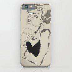 coco iPhone 6 Slim Case