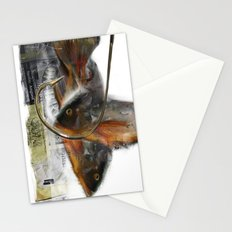This week's special Stationery Cards