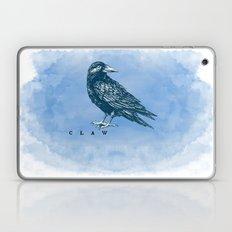 WordPlay 2: Ravenclaw Laptop & iPad Skin
