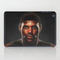 MVP iPad Case