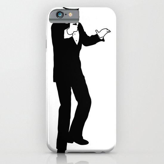 Trooper... Storm Trooper 3 iPhone & iPod Case