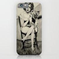 Circus. iPhone 6 Slim Case