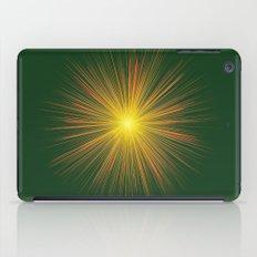 SECRET SHADOW iPad Case