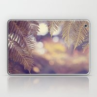 Hello Sunshine Laptop & iPad Skin