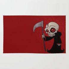 Little Reaper Rug