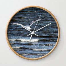 Search Wall Clock