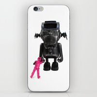 Dudebox Customs   No: 03… iPhone & iPod Skin