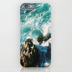 Open Water  Slim Case iPhone 6s