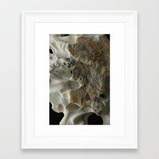 Innervision Framed Art Print