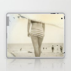 Beach#3 Laptop & iPad Skin