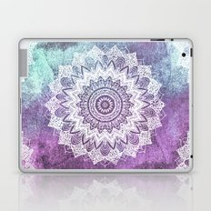 BOHOCHIC MANDALAS Laptop & iPad Skin