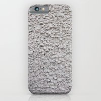 Crunch iPhone 6 Slim Case