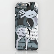 Guernica Slim Case iPhone 6s