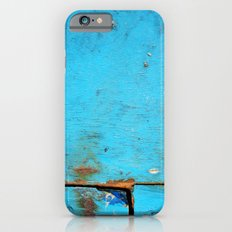 Segments iPhone 6 Slim Case
