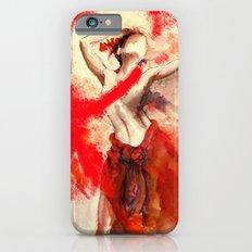 Carmen iPhone 6 Slim Case