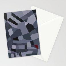 London Roads 45 Stationery Cards