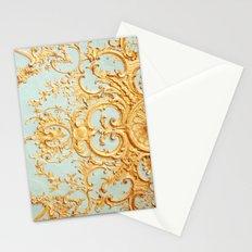 Folie Stationery Cards