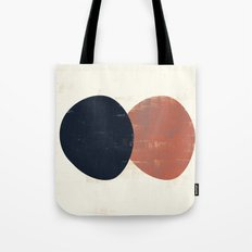 Fluid VI Tote Bag