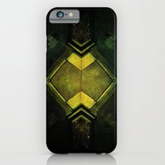 Watched iPhone 6 Slim Case