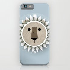 The Lion, the Witch and the Wardrobe Slim Case iPhone 6s