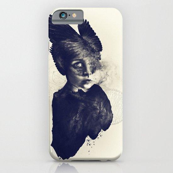 ♦  AURORA  ♦  iPhone & iPod Case