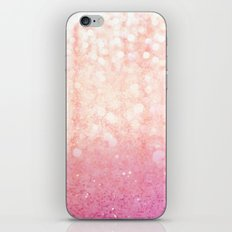 Sherbet Case By Zabu Stewart iPhone & iPod Skin
