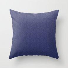 Mei Leggings Cosplay Throw Pillow