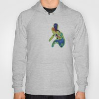 The Philippines As A Men… Hoody